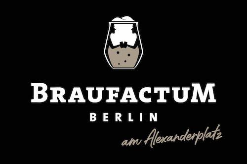http://www.braufactum-alexanderplatz.de/wp-content/uploads/sites/40/2019/07/bfa-logo-card.jpg