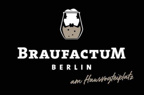 http://www.braufactum-alexanderplatz.de/wp-content/uploads/sites/40/2019/07/bfh-logo-card.jpg