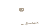 https://www.braufactum-alexanderplatz.de/wp-content/uploads/sites/40/2019/07/bfa-logo-light-2.png